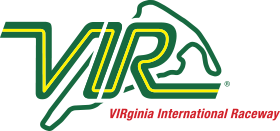 virginia international raceway