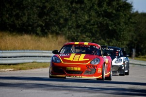 StuttgartCup-Savannah-2015-Blakely-22