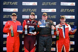 StuttgartCup-Savannah-2015-Blakely-35