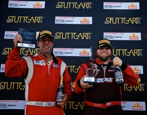 StuttgartCup-Savannah-2015-Blakely-47