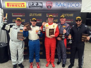 international-gt-road-america-2016-004