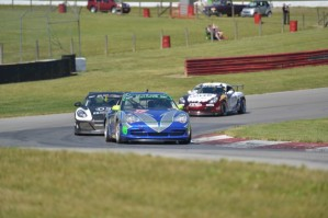 international-gt-midohio-2016-002