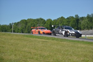 international-gt-midohio-2016-008