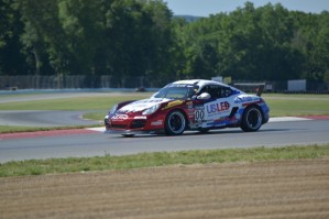 international-gt-midohio-2016-018