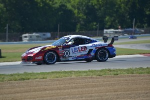international-gt-midohio-2016-019
