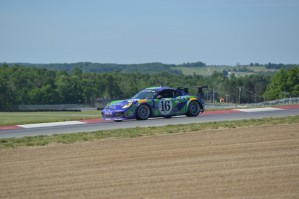 international-gt-midohio-2016-022