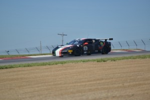 international-gt-midohio-2016-030
