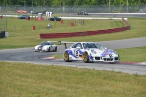 international-gt-midohio-2016-050