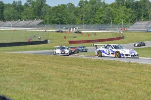 international-gt-midohio-2016-051