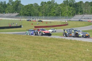international-gt-midohio-2016-052