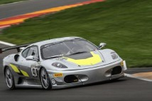 international-gt-watkins-glen-2016-006