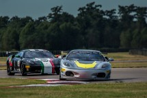international-gt-NOLA-2016-002