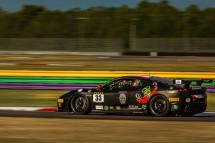 international-gt-NOLA-2016-003