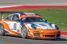 international-gt-COTA-04