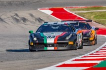 international-gt-COTA-07