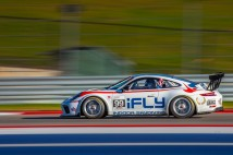 international-gt-COTA-09