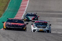 international-gt-COTA-13