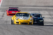 international-gt-COTA-14